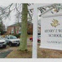 Henry T. Wing School, 1926-2015