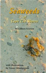 The proceeds of all of Gil Newton's books go to the Barnstable Land Trust.