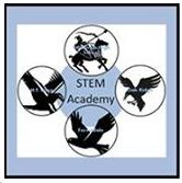 external image stem-parents-group-logo.jpg?w=166&h=167&crop=1