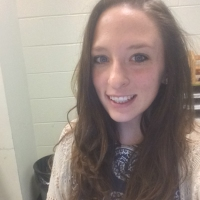 Getting to Know: Jamie Conners - School Psychologist - SHS/STEM Academy