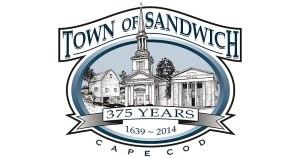 Sandwich-375-landmark-oval910x480sharp
