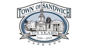 Sandwich-375-landmark-oval910x480sharp