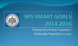 Smart_Goals_Presentation_Cover_Sheet_14-16