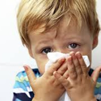 Flu Season is Almost Upon Us - Information from our School Nurses