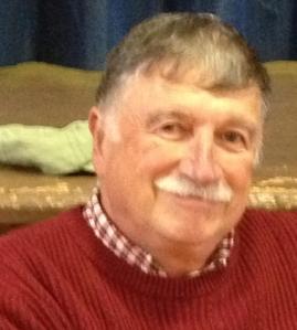 Walter Alvezi