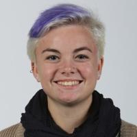 Nicole Martin Named to All-Scholastic Team by Boston Globe
