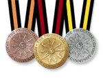 prudential_spirit_community_award_medals_large