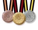 prudential_spirit_community_award_medals_large