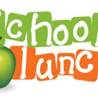 Getting to Know: The School Lunch Program