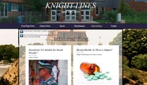 Knightline_Opinion_pic copy