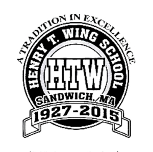 Wing_Logo copy