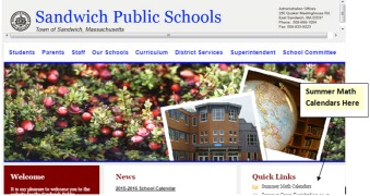 Website_screen_shot copy