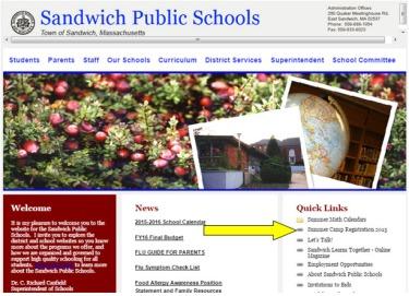 Website_screen_shot_-_camps copy