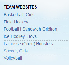 Sport_website copy