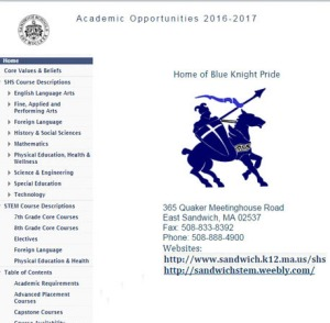 Academic_Opportunities_cover copy
