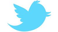 twitter logo- smaller