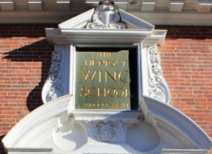 Wing Sign - MPR - cropped