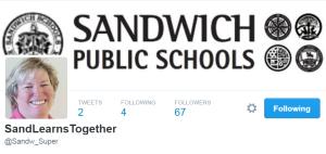Twitter_-_Sandwich_Super