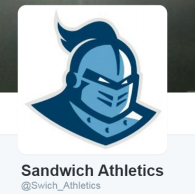 Twitter_Athletics