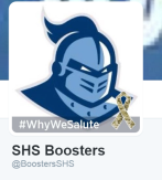 Twitter_Boosters