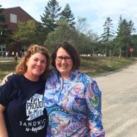 Oak Ridge Teacher of the Year 2015-2016: Meet Cathy Lemay!