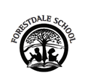forestdale_round_logo