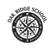 oak_ridge_round_logo