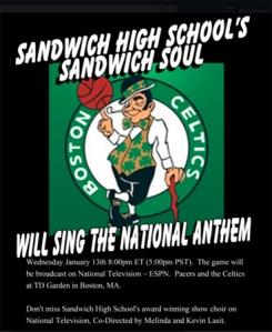 sandwich_soul_at_celtics_game-copy