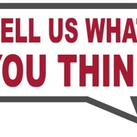 Share your Thoughts about the Sandwich Public Schools in Online Survey