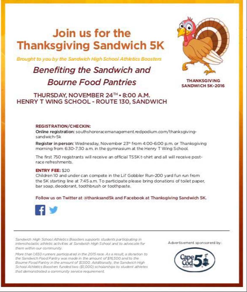 thanksgiving-sandwich-5k-2016