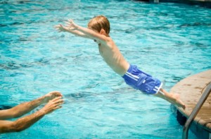 jumping-into-the-pool