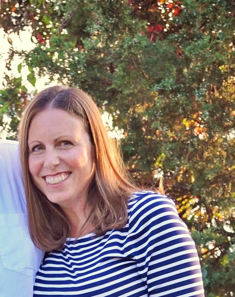 Introducing Leah Koenecke, 2nd Grade Teacher at Forestdale!